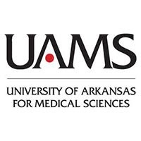 UAMS Gross Anatomy Lab, eco Construction, Gross Anatomy Lab